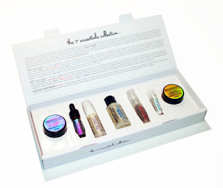http://www.beautystoredepot.com/sircuit-skin-the-7-essentials-sample-collection/