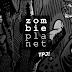 Zombie Planet: Uma série original TPJ