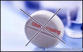 Obat Langsing