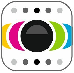 Phogy 3D Pro v1.20