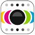 Phogy 3D Pro كامرا ثلاثية الابعاد 2014