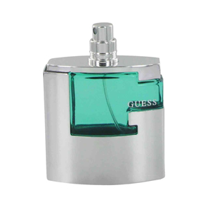 Guess Man Eau de Toilette