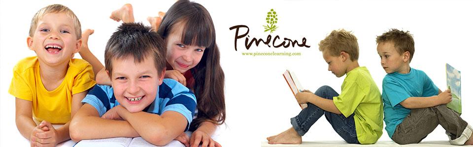 Pinecone Learning San Jose
