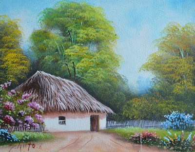 cuadros-con-paisajes-oleo