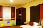 Amenity Bed Room Escape