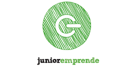 """JUNIOR EMPRENDE"""