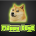 How To Get Your Desired Score On Flappy Doge Leader Board? (Without Survey)