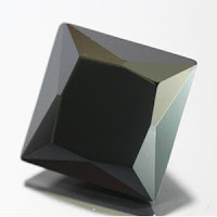 Loose-Cubic-Zirconia-stone-Black-Color-Square-Princess-Cut-Stone-Wholesale-Supplier