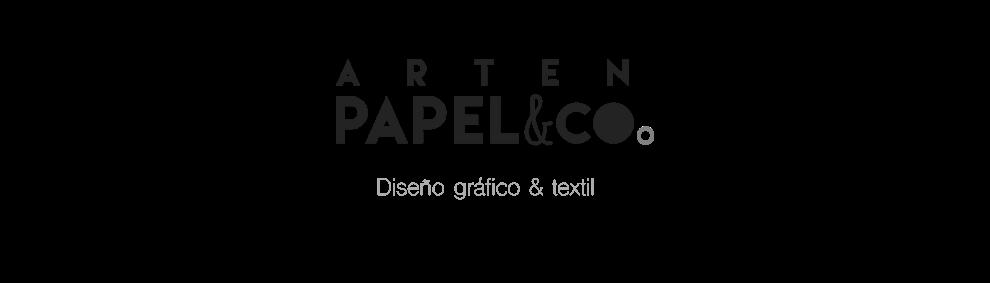 Artenpapel&CO