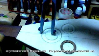 Σχεδίαση ηχητικών στομίων