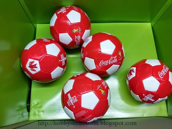 samsung grand, coca-cola, aeon big, koleksi coca-cola, malaysia