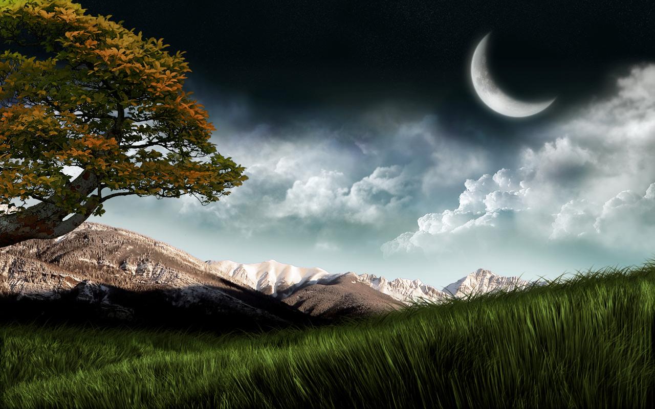 http://1.bp.blogspot.com/-yA2cnHNmX-c/UHOfIYrqS5I/AAAAAAAAAso/-X9cMjAZcS8/s1600/3d-wallpaper-widescreen-3.jpg