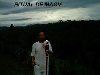 Ritual 3