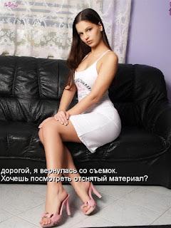 大笨蛋 - sexygirl-463d659-756636.jpg