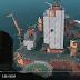 31′ από το Metal Gear Solid V: The Phantom Pain