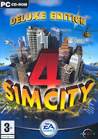 SimCity 4 Deluxe Edition Full Download