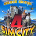FREE DOWNLOAD SIMCITY 4 DELUXE EDITION FULL VERSION WITH CRACK