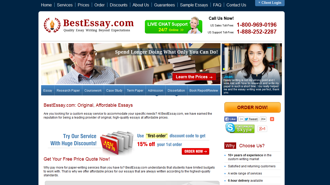 How to write an application essay xat