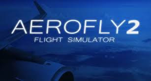 Aerofly 2 Flight Simulator v2.1.7 MOD APK (NO ROOT) Android