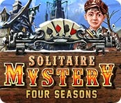 Solitaire Mystery