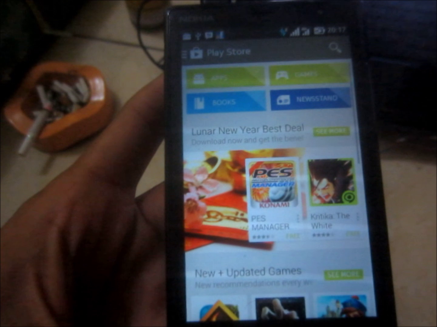 Phone App Store For Rooted Android Phones how to install playstore on nokia x2 dual sim without root teknokia root