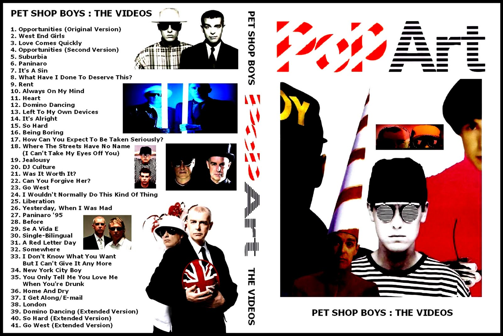 http://1.bp.blogspot.com/-yA8lRteBV9s/UCFnXLr5TuI/AAAAAAAAC58/6s_5LS56gWk/s1600/Pet_Shop_Boys___Pop_Art_The_Videos.jpg