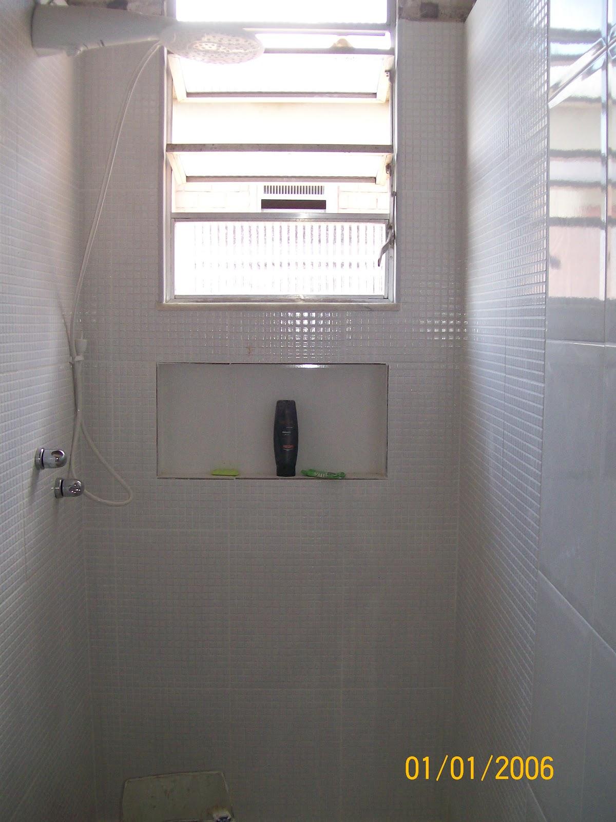 olha o nicho aíi huuuuaaa todo mundo me criticou e no final todo  #746057 1200x1600 Azulejo No Banheiro Todo