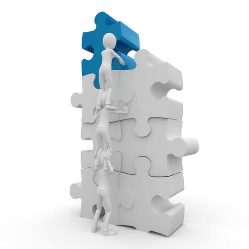 اشخاص ثلاثية الابعاد holdi موقع shutterstock رابط مباشر,بوابة 2013 shutterstock_6336890