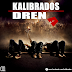 Kalibrados - Drena (Download Track 2013)