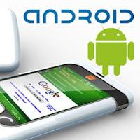 Cara Setting Koneksi Internet di Android