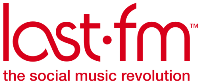 Inhermanland Files group in LastFM
