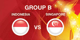 http://benmuha27.blogspot.com/2012/11/highlight-indonesia-vs-singapore.html