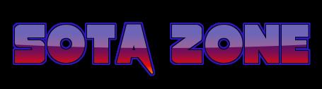 Sota Zone