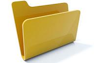 nameless-folder