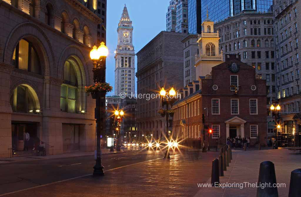 http://juergenroth.photoshelter.com/gallery-image/Boston/G00003cWcZlgWzHI/I0000qzUBwLPrMw0