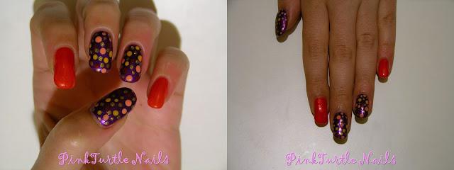 http://pinkturtlenails.blogspot.com.es/2015/09/reto-colores-vol-3-naranja.html