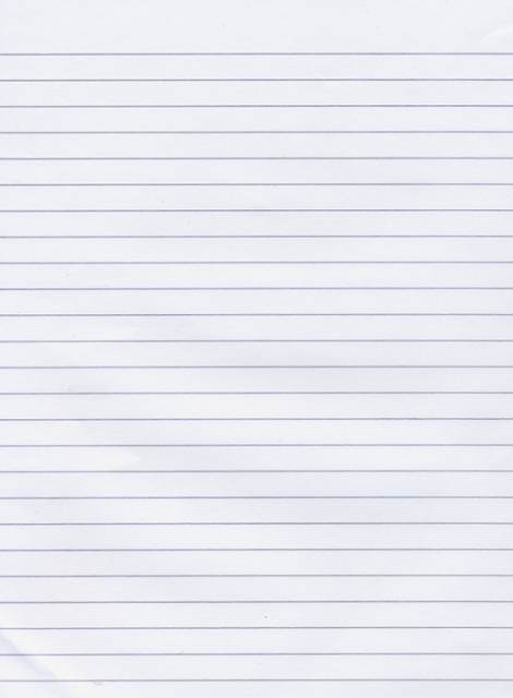 "Search Results for ""Sheet Of Lined Paper"" – Calendar 2015"
