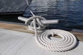 Gardiennage à flot de votre embarcation à Saint-Laurent-du-var