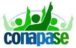 CONAPASE