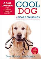 http://www.oficinadolivro.pt/pt/turismo-e-lazer/cool-dog/