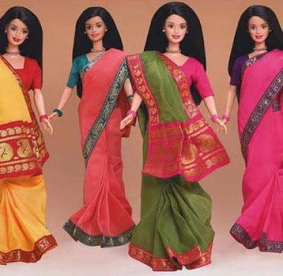Indian barbie doll without makeup girl games wallpaper coloring pages