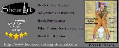 http://www.bookcoverdesignformat.com/
