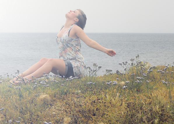vento, liberdade, livre