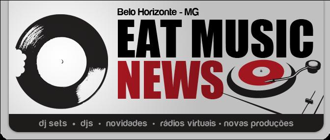 Eat Music News