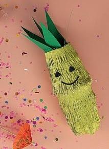 http://lasmanualidades.imujer.com/6726/souvenirs-con-golosinas-para-fiestas-infantiles