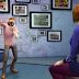 Nova atualização do The Sims 4 liberada!
