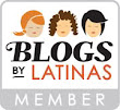 Blog by Latinas