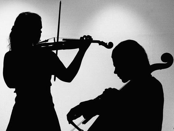 Festival Internacional de Música vai reunir artistas do Brasil, Europa e Estados Unidos em Campina Grande