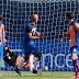 Talleres superó a Deportivo Roca
