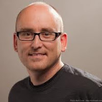 Darren Rowse - top 10 highest earning blogs